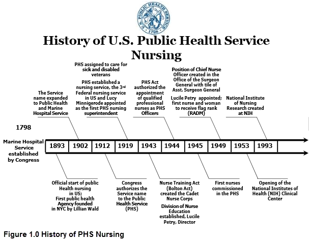 history of community nurse Ideal courses include community health nursing, nursing care iii, nursing care of the community history of community health and public health nursing 70.