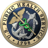 USPHS Shield